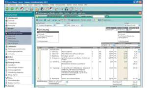 QuickBooks Plus 2011