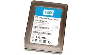 Western Digital SiliconEdge Blue 256GB