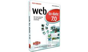 Web to date 7