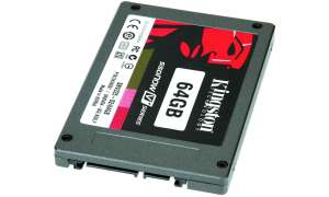 Kingston SSDNow V+ SNV225-S2/64GB