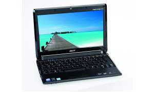 Acer Aspire One 531h-1BK