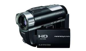 Service/Wissen: Camcorder-Know-how