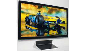 Hardware Widescreen-Displays: Neue Klasse - 16:9-Monitore