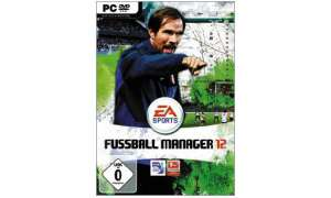 Spiele, test, Fussball Manager 12, The Elder Scrolls V: Skyrim, Call of Duty: Modern Warfare 3