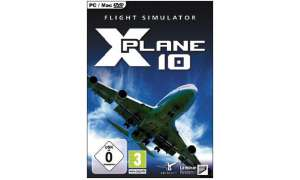 Spiele, test, Mass Effect 3, Jagged Alliance: Back in Action, X-Plane 10