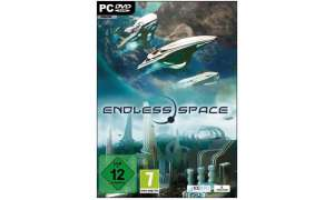 Spiele, test, Geheimakte 3, Q.U.B.E. Collector's Edition, Endless Space
