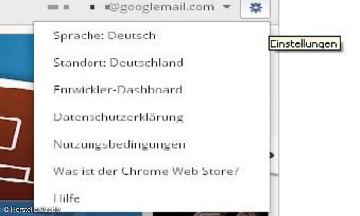 software, online, browser, tools, chrome