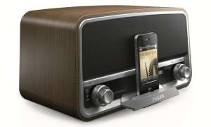 Philips Original-Radio ORD 7300