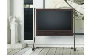 home entertainment, hifi, retro, design