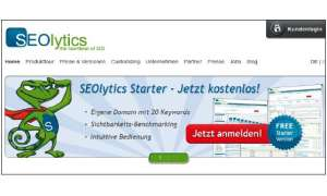 internet, webdesign, seo, tools, onpage.org, optimierung