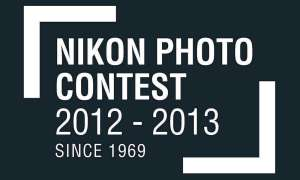 Nikon Photo Contest 2012-2013 startet