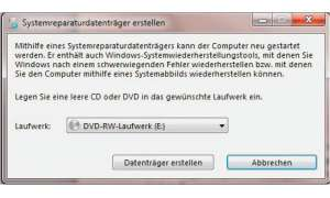 software, tools, backup, sicherheit