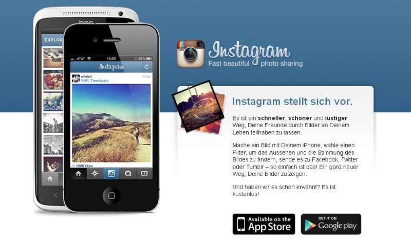 instagram bilder download chip