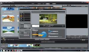software, tools, video, Pinnacle Studio 16 Ultimate
