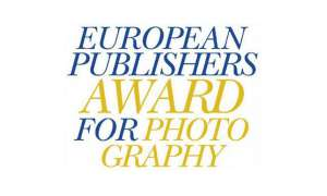 European Publishers Award for Photography (EPAP)