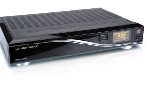 Dreambox 8000 HD PVR