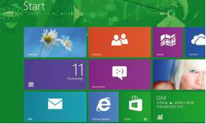 Windows 8 ab Februar deutlich teurer