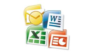 microsoft,office,windows,excel,powerpoint,symbol,word,