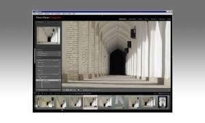 Tutorial Adobe Lightroom