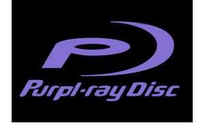 Purpl-ray