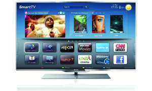 web-tv, home entertainment, stream