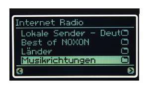 player, musik, video, netzwerk-player, terratec, noxon, fantec, denon