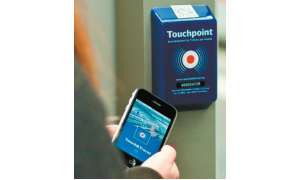 mobile, computing, touch & Travel