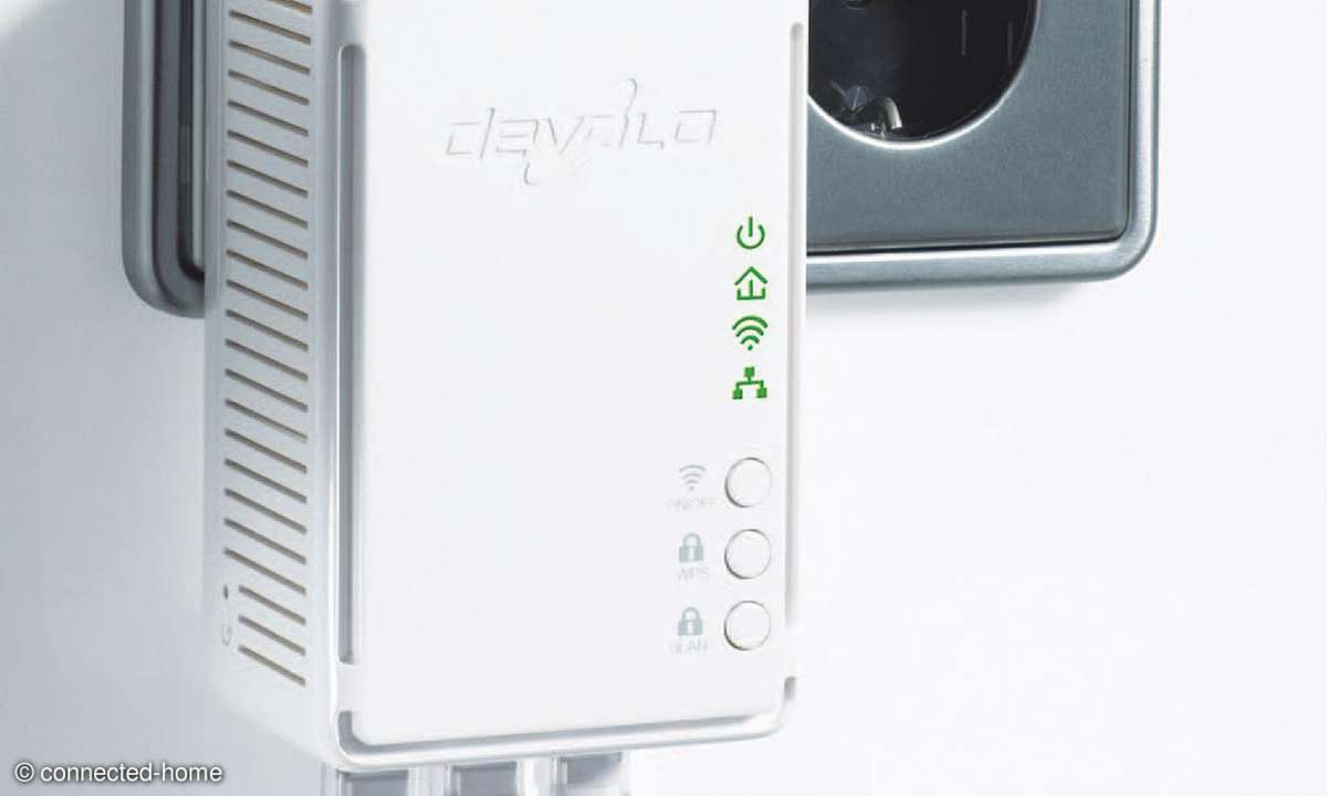 wlan, smartphone, tablet, router, repeater, powerline, access point, adapter