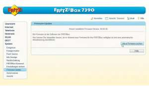Fritz!Box, avm, wlan, wps, router, internet