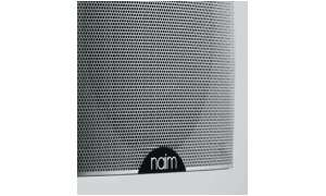 naim, naimnet, audio, ipod, netstreams