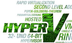 hyper-v, windows 8, software
