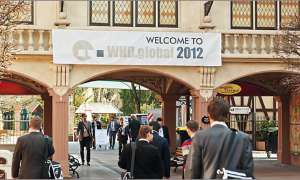 WHD.global, messe, World Hosting Days 2013