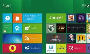 windows 8, software, tools