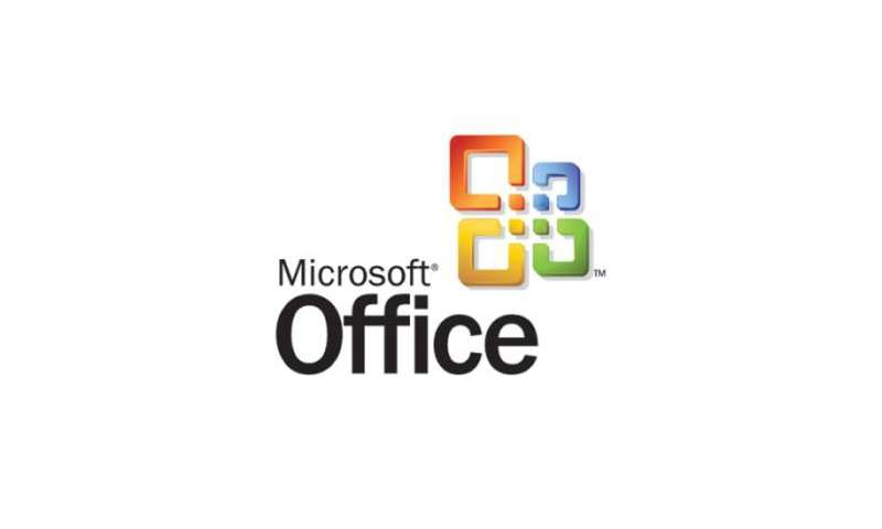 ms office 2010 updates