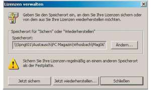 Musik-Download ohne DRM