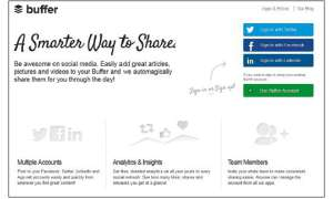 internet, cheat sheets, social media, facebook, twitter, linkedin, xing