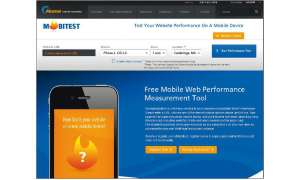 internet, webdesign, responsive webdesign, Performance, optimierung