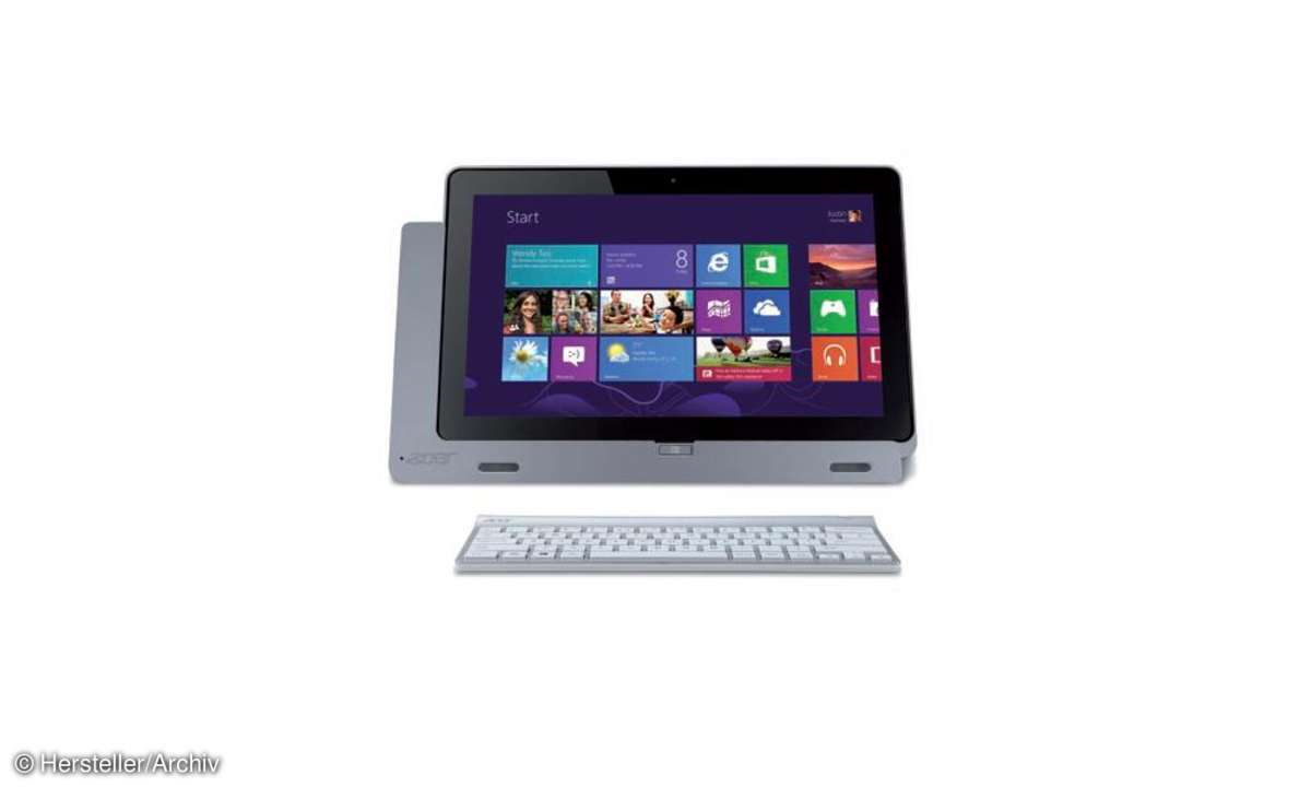 Acer,Tablet,Apple Pad,Notebook