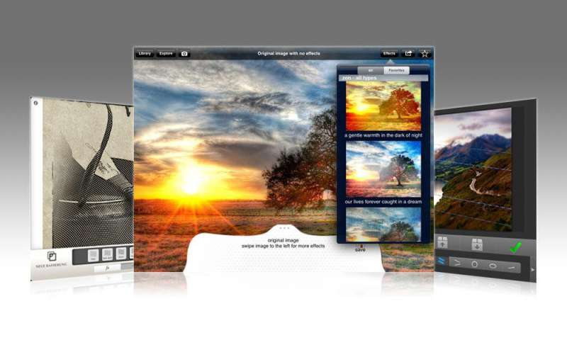 The latest Tweets from Colorfoto ColorfotoUK Innovative Photography Marketing amp Design for Schools Cardiff Wales UK