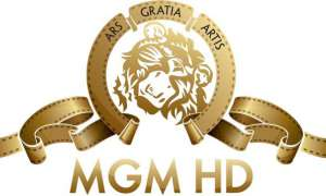 Sky, Programmanbieter, MGM HD Channel