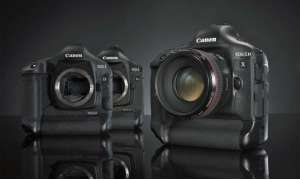 Canon,Firmware,Update