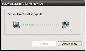 10 lästige Windows-Probleme