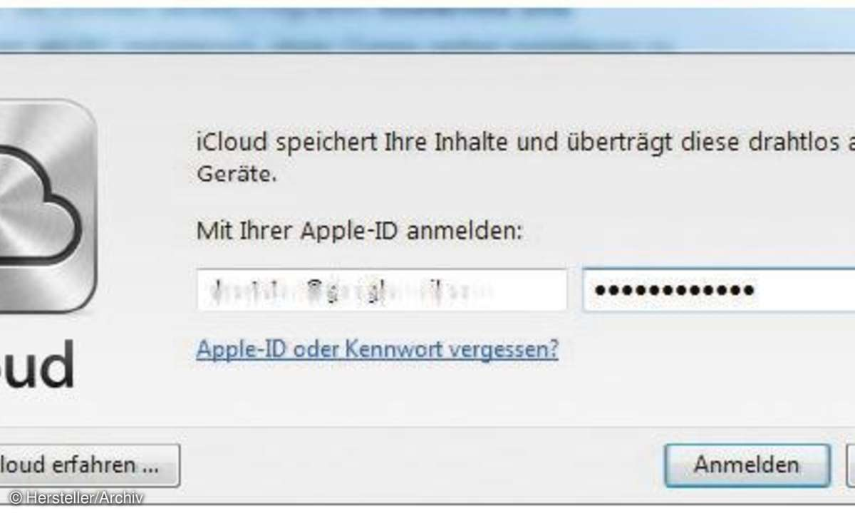 software, tools, apple, pc
