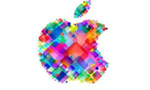 WWDC 2013: Apple zeigt ein neues MacBook Air, Mac Pro und Mac OS X Mavericks.