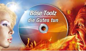 Böse Tricks & Tools