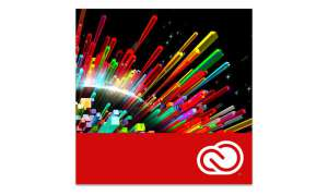 Adobe Creative Cloud  Desktopanwendungen