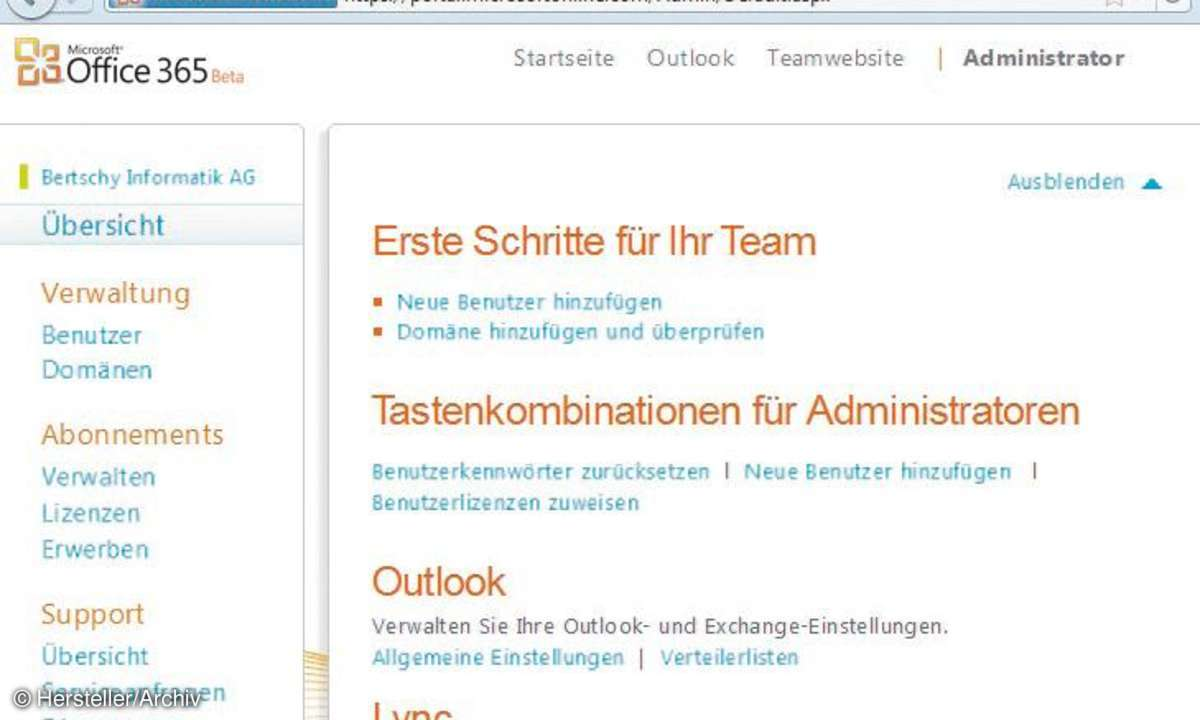 software, tools, office,