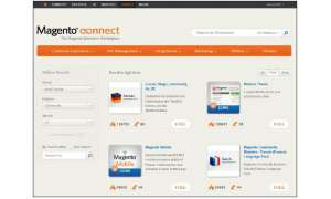 internet, webbusiness, magento, commerce, open-source