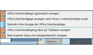 Bugs in Microsoft Office