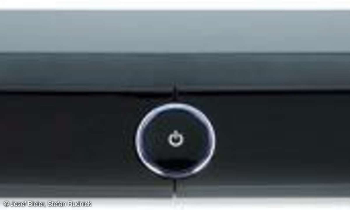 Humax iCord Cable, sat-receiver,